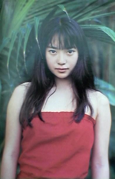 石田未来の画像 p1_23