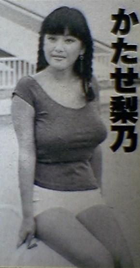 篠崎愛 42 ->画像>590枚