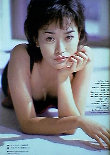 細川直美の画像 p1_11