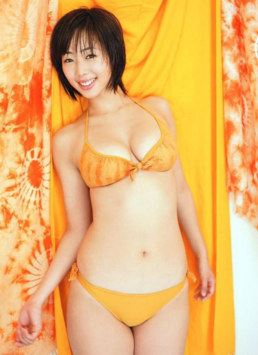 Inoue22_3